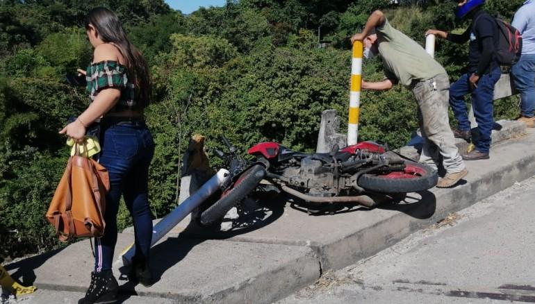 Foto de Cruz Verde.