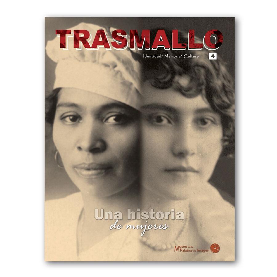 trasmallo-4