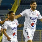 Foto Alianza FC