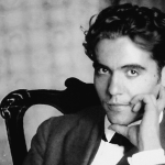 García Lorca_2