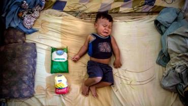 Venezuela-crisis-económica-hambre-niños-alimentación4