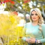 Zayda Reyes_2