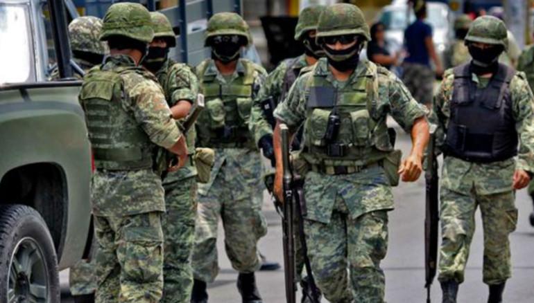 soldados-mexicanos