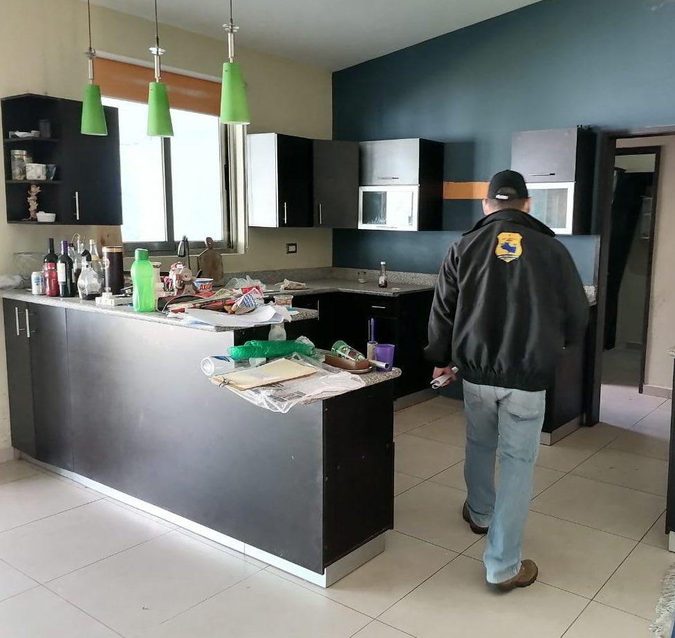 Casa Frido 3