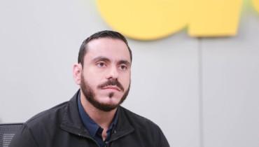 Foto: Secretaría de Prensa