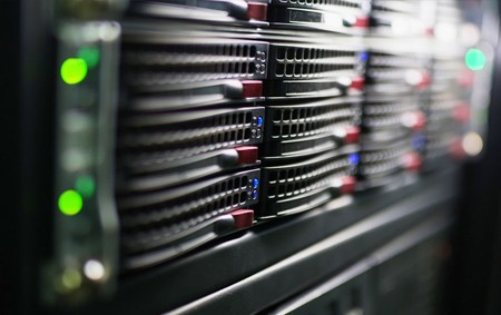 ktc-content-solutions-servers-data-centers-data-storage