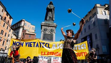 ITALIA-PROTESTA-CALLERA--03