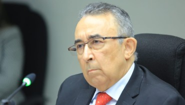 Quintanilla Sc