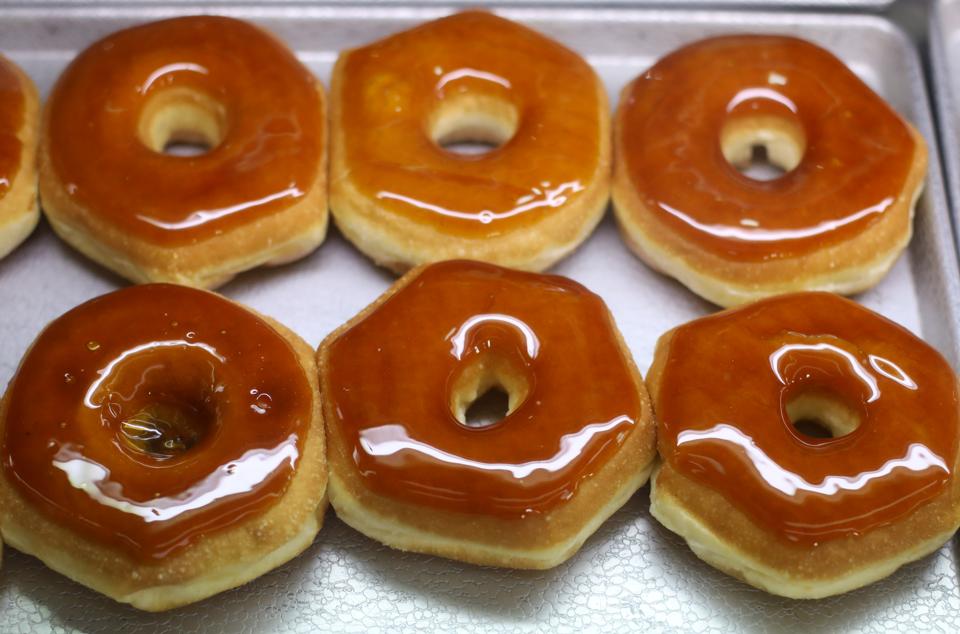 mister-donut2