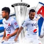 Fotoarte: Alianza FC
