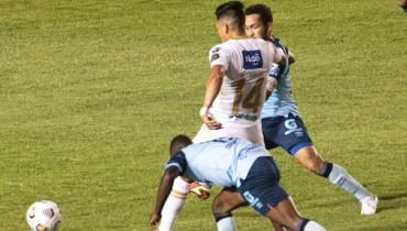 Foto: Comunicaciones FC.