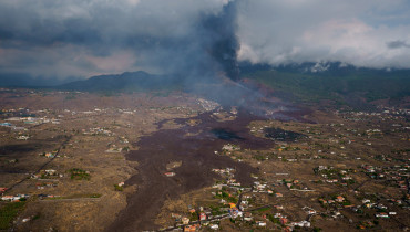 Volcán-islas-canarias-erupción-5