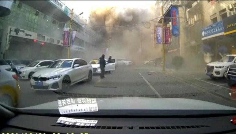 Imagen: Captura de vídeo